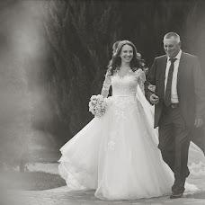Wedding photographer Lena Kostenko (kostenkol). Photo of 08.01.2017