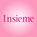 INSIEME icon