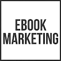 eBook Marketing Course icon