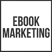 eBook Marketing Course
