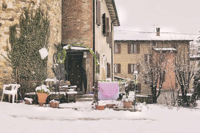 Borgo Emiliano di cipo77