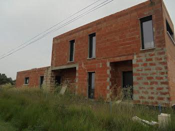 villa à Villefranche-de-Lauragais (31)