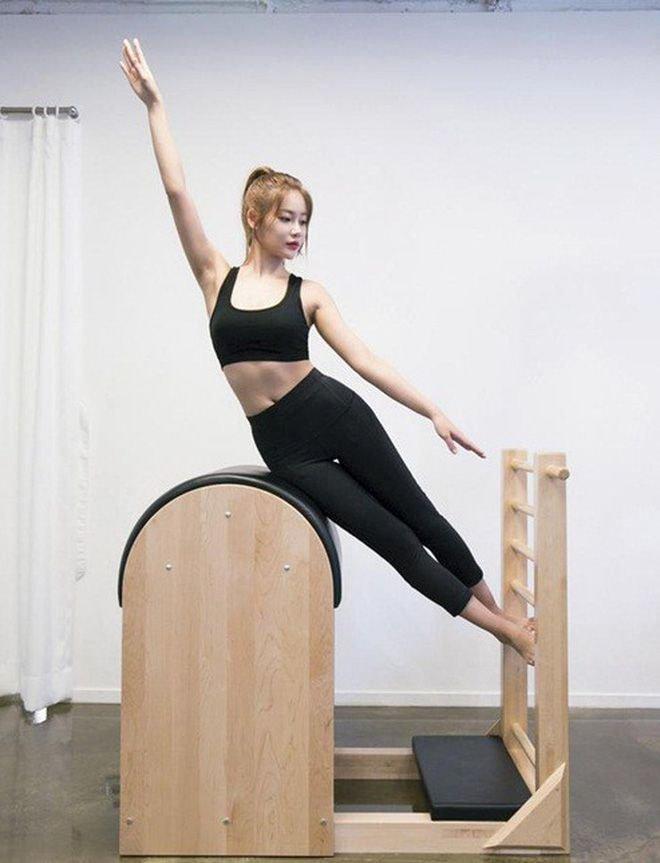 pilates17