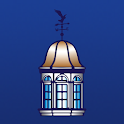 First Natl Bank Louisburg icon
