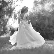 Wedding photographer Vadim Arzyukov (vadiar). Photo of 24.12.2017