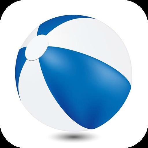 書籍App|视频对讲机指南 LOGO-3C達人阿輝的APP