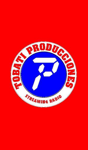 Radio Tobati Comunicaciones