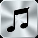 무료음악다운 icon
