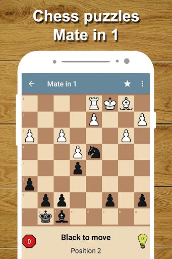 Chess Coach Pro 2.32 screenshots 1