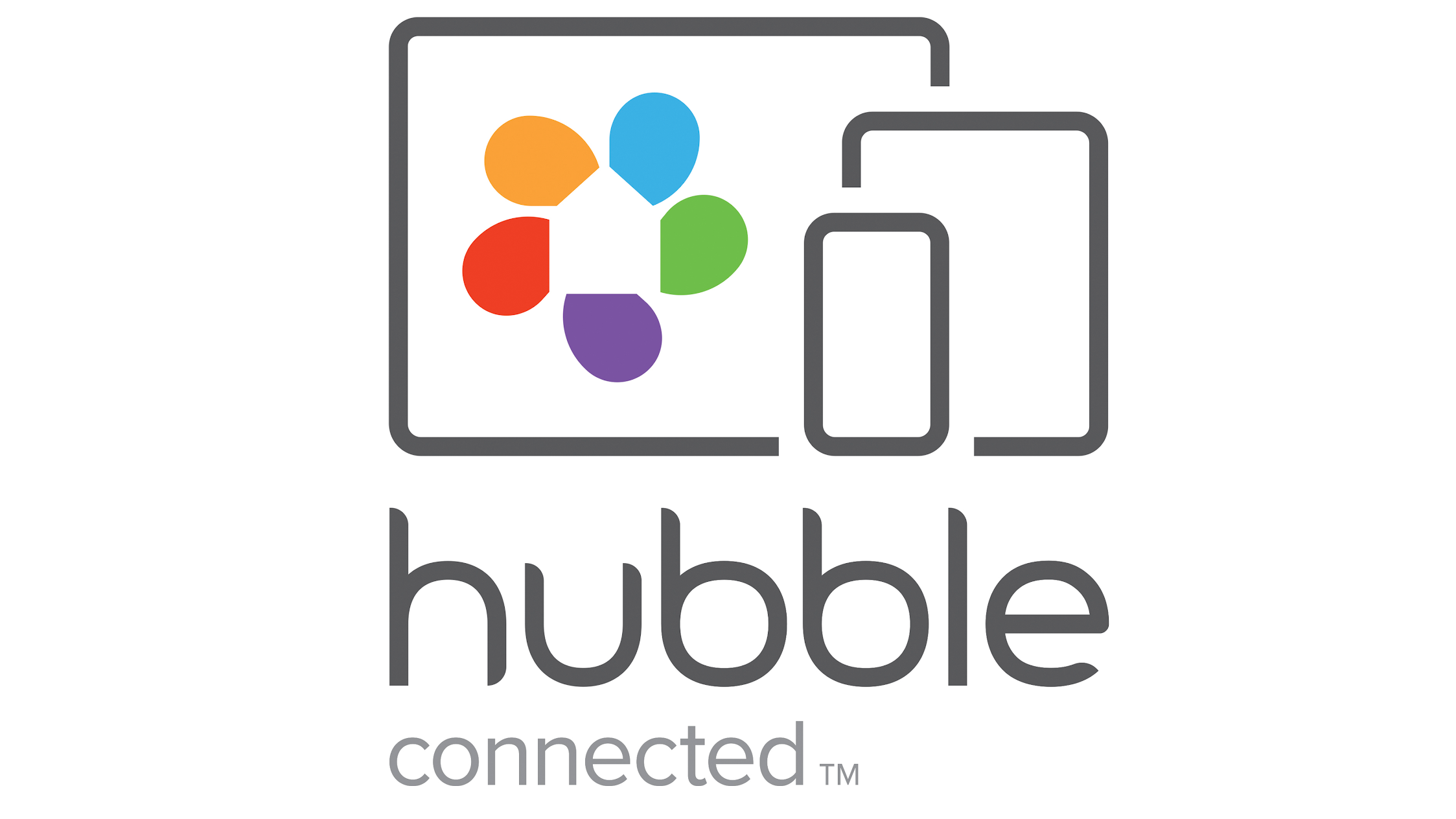 Android Apps by Hubble Connected on Google Play