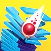 Stack Ball - Blast through platforms APK Icon
