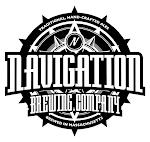 Navigation Navigation Brewing Co. Give-way Vessel