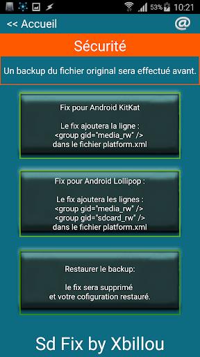 jeux de mobile9 lg t310i