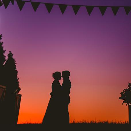 Wedding photographer Tim Stephenson (timstephenson). Photo of 10.09.2018