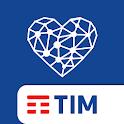 Dona con TIM icon