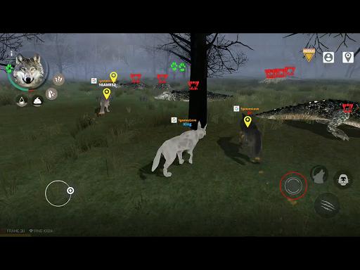 Wolf Online 2 screenshots 13