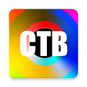 Color Toolbox icon
