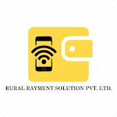 Rural Payment Solution