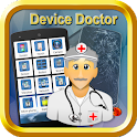 Device Doctor ( Phone Test) icon