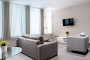 Water Street Serviced Apartments, Liverpool