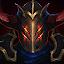 Hunter Legend icon