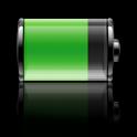 Battery Monitor Widget Free icon