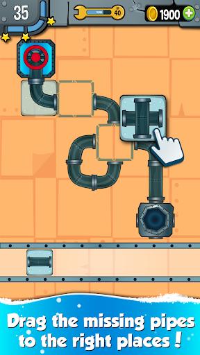 Water Pipes screenshot 3