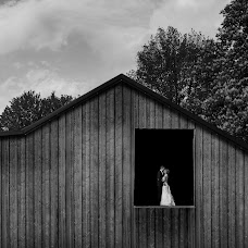 Wedding photographer Maria Glasmann (glasmann). Photo of 09.07.2015