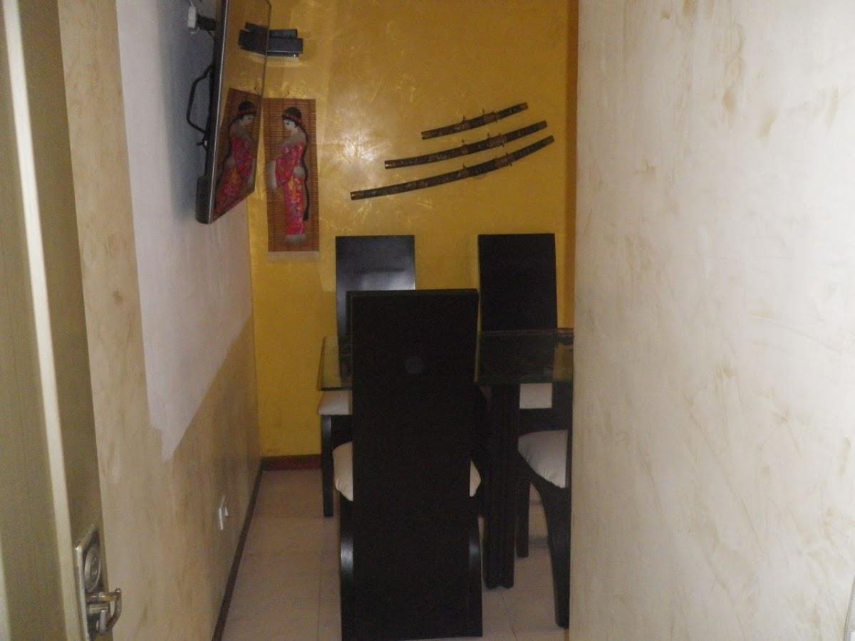 apartamento en venta buenos aires 755-8156