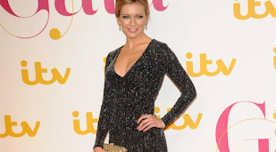 Rachel Riley to appear on My Famous Babysitter