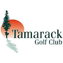 Tamarack Golf Tee Times icon