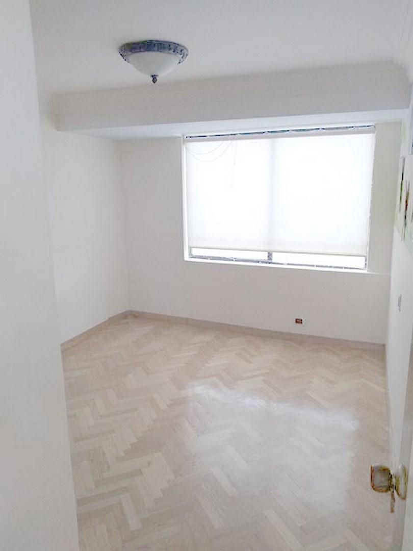 apartamento en venta poblado 679-19911