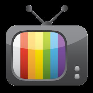 Ver TV online vip