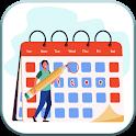 تقویم سال ۱۴۰۰ به همراه مناسبت ها و تعطیلی ها icon