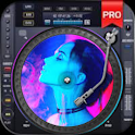My Music Player Pro icon