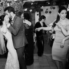 Fotografer pernikahan Magda Stuglik (mstuglikfoto). Foto tanggal 07.03.2019