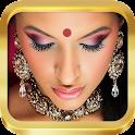 Hindi Ringtones Romantic icon