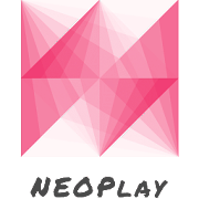 NEOPlay