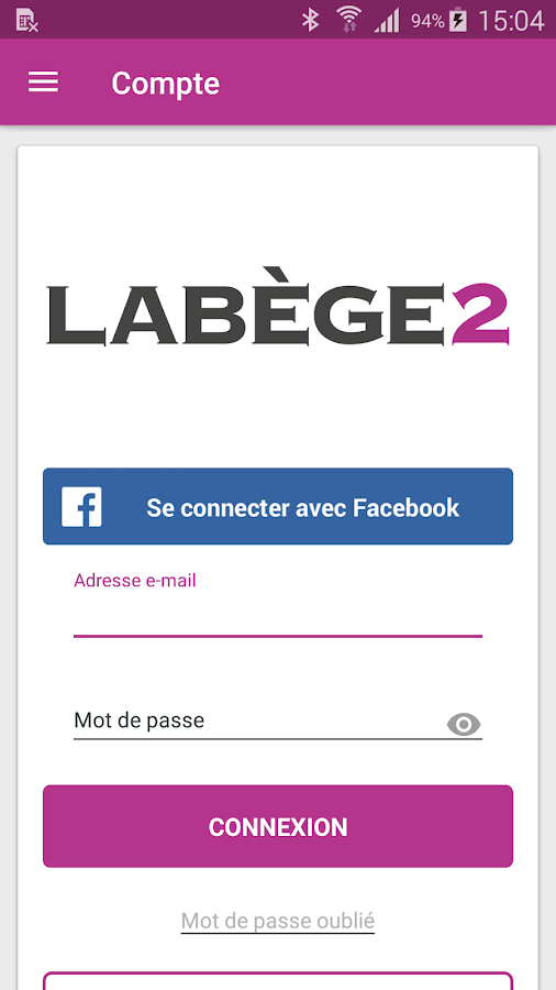 Labège 2- screenshot