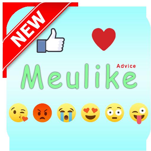 Guide Meulike