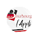 Bourbourg l'Appli Download for PC Windows 10/8/7