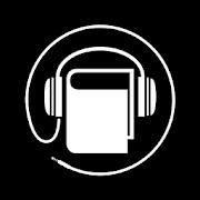 Spooks - Discover Audiobooks