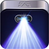 Flashlight HD