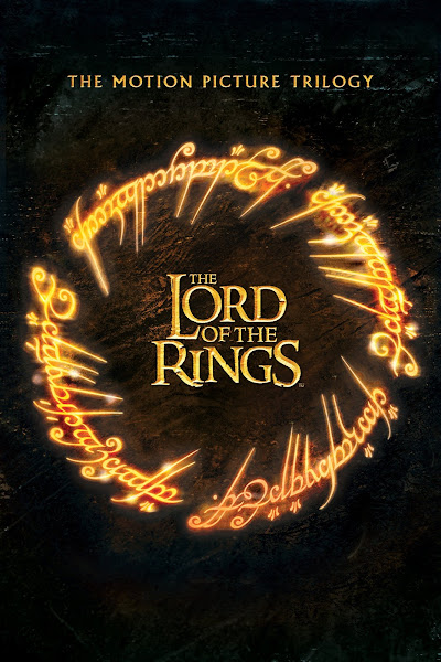 Lord Of The Rings Return Of The King Google Play