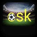 OSK GOOL icon