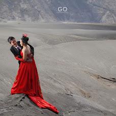 Wedding photographer Farruki Karunia Ukky (ukky). Photo of 19.06.2015