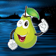 Super Pear (game)