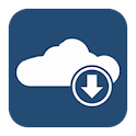 Download Pal Video Downloader icon