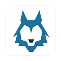 WolfPack Connect APK
