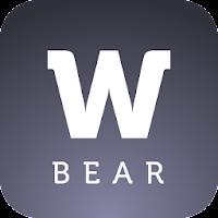 W | Bear : Gay Bear's Chat App